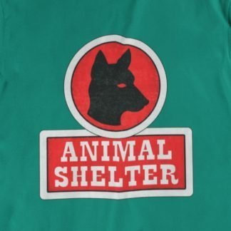 Homeward Bound Animal Shelter Women's Shirt